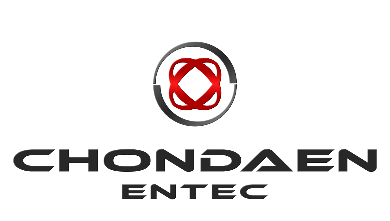 Chondaen Entec Company Limited