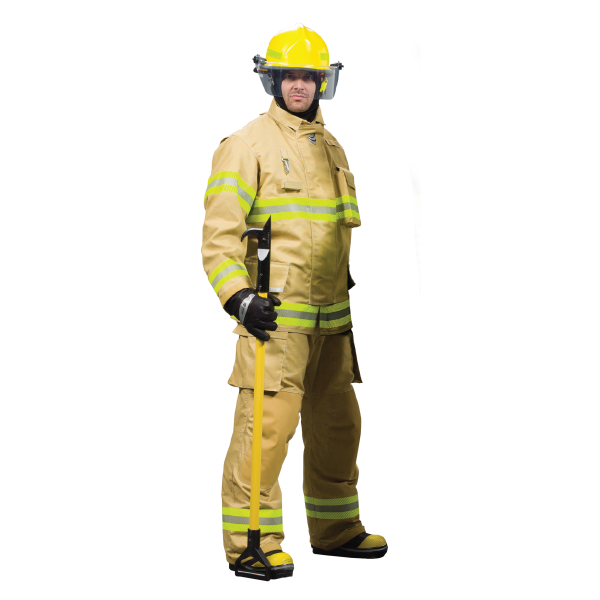 RDG 30 pick firefighterpng